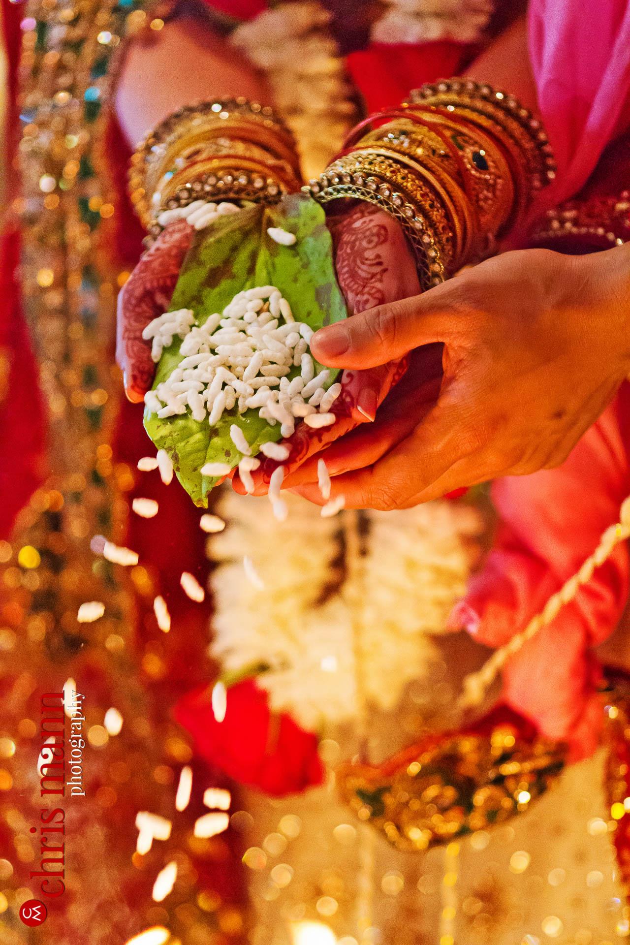 London-Hindu-wedding-IOD-Pall-Mall-017