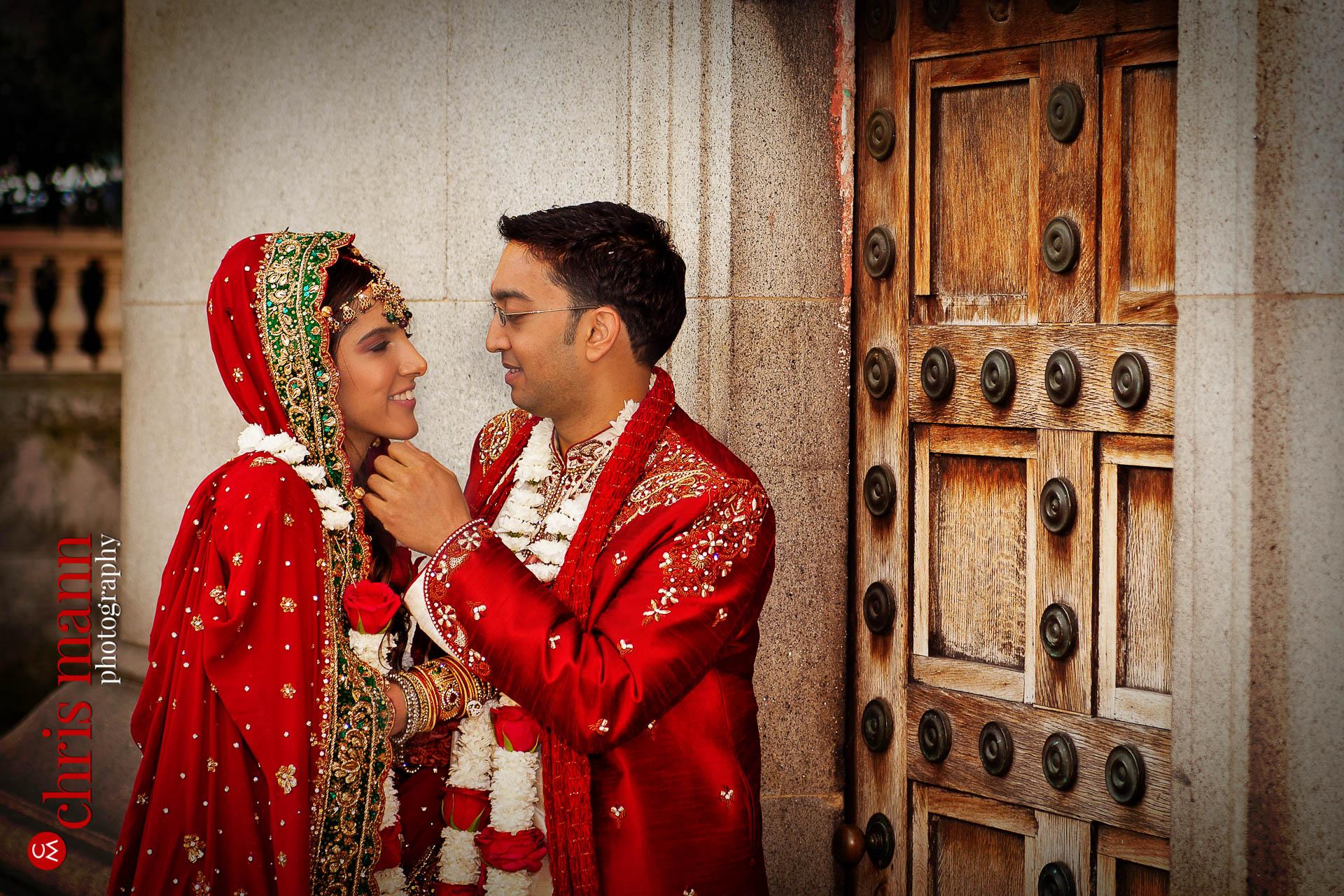 London-Hindu-wedding-IOD-Pall-Mall-019