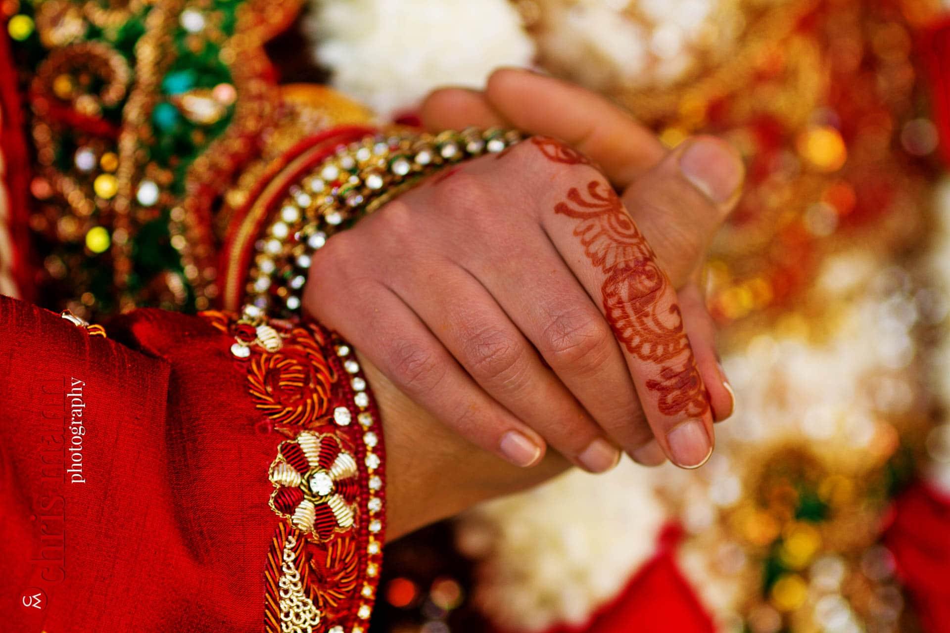 London-Hindu-wedding-IOD-Pall-Mall-020