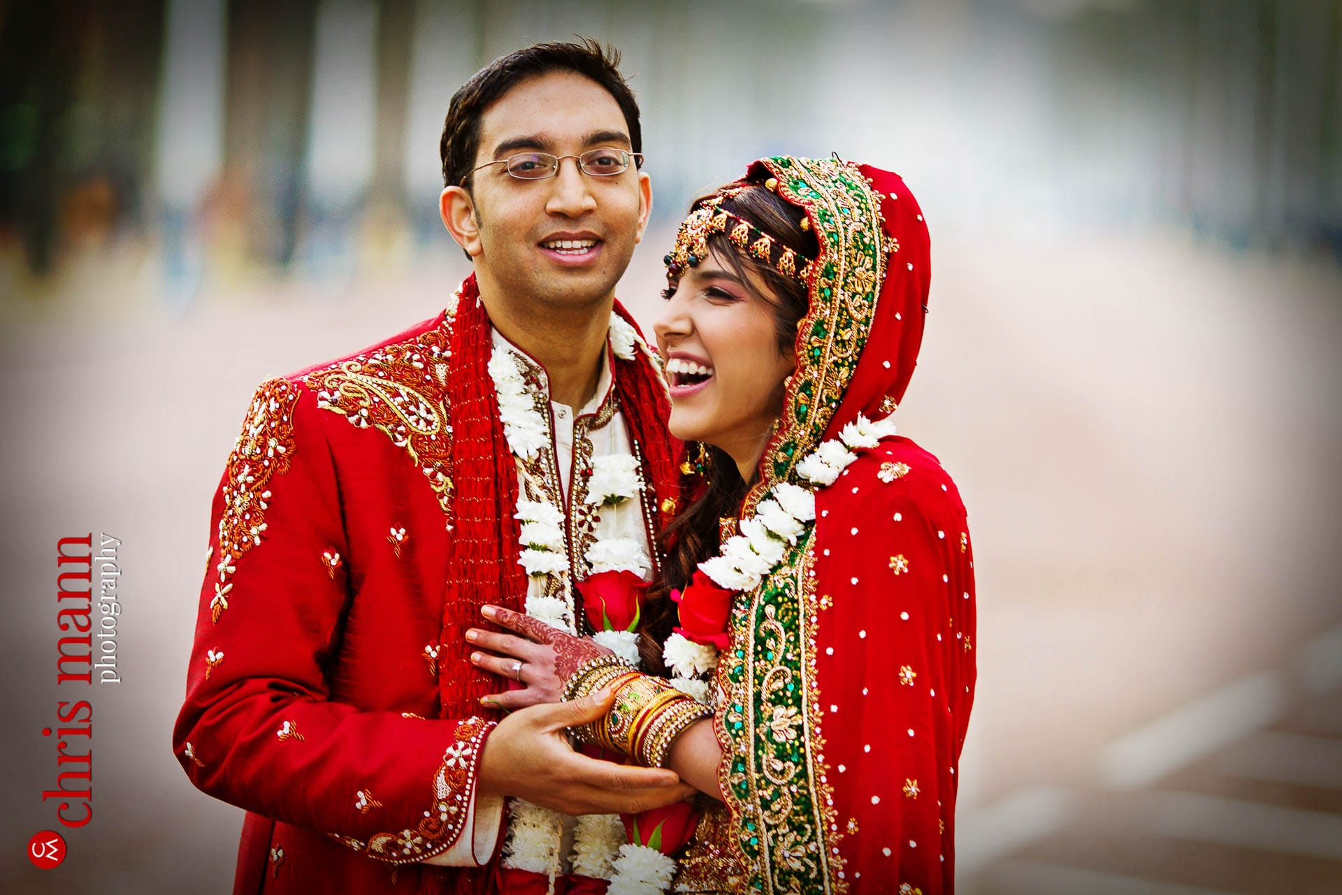 London-Hindu-wedding-IOD-Pall-Mall-021
