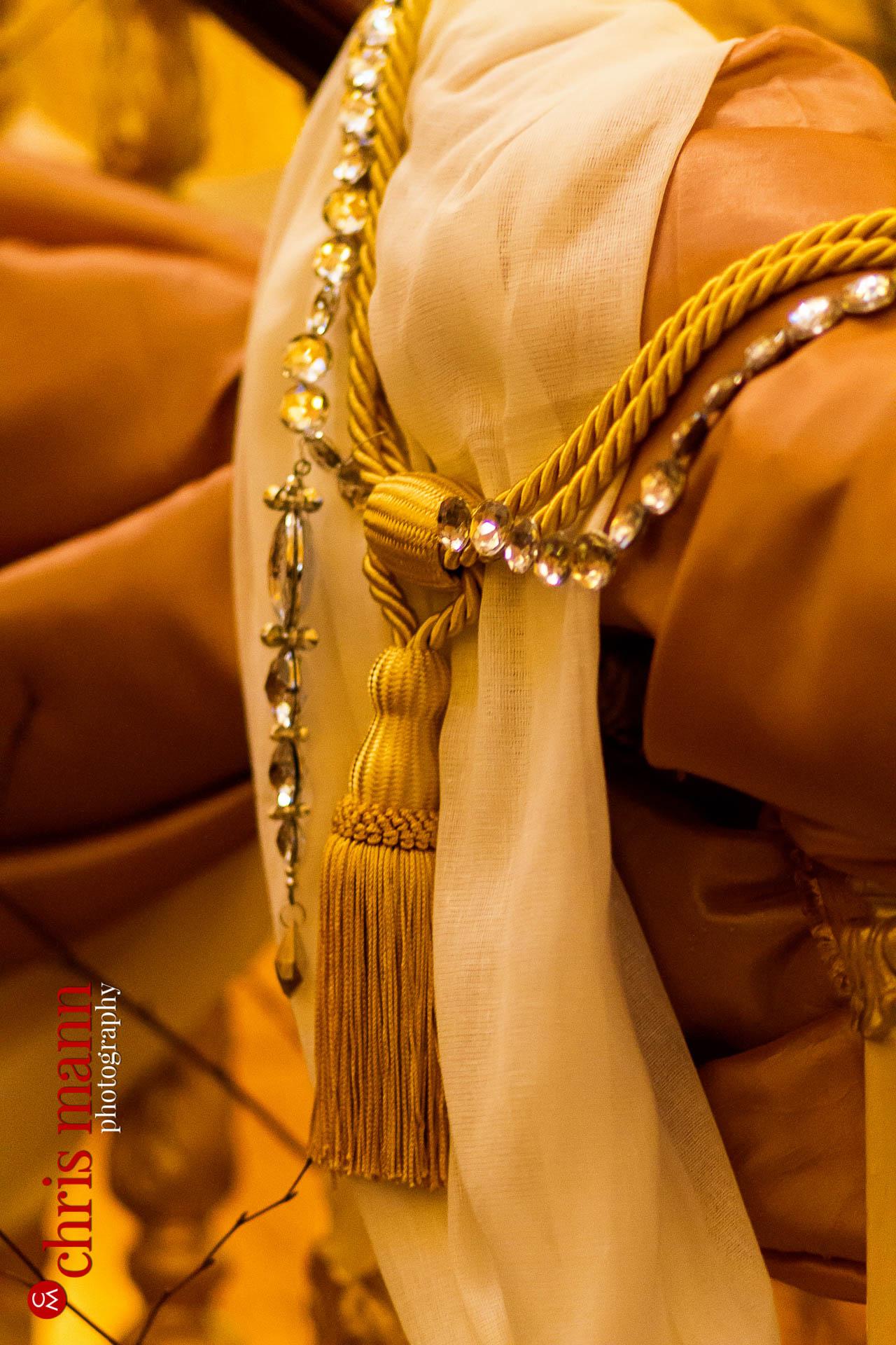 London-Hindu-wedding-IOD-Pall-Mall-027