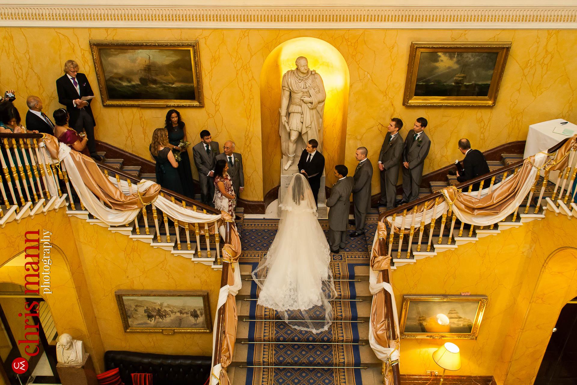 London-Hindu-wedding-IOD-Pall-Mall-031