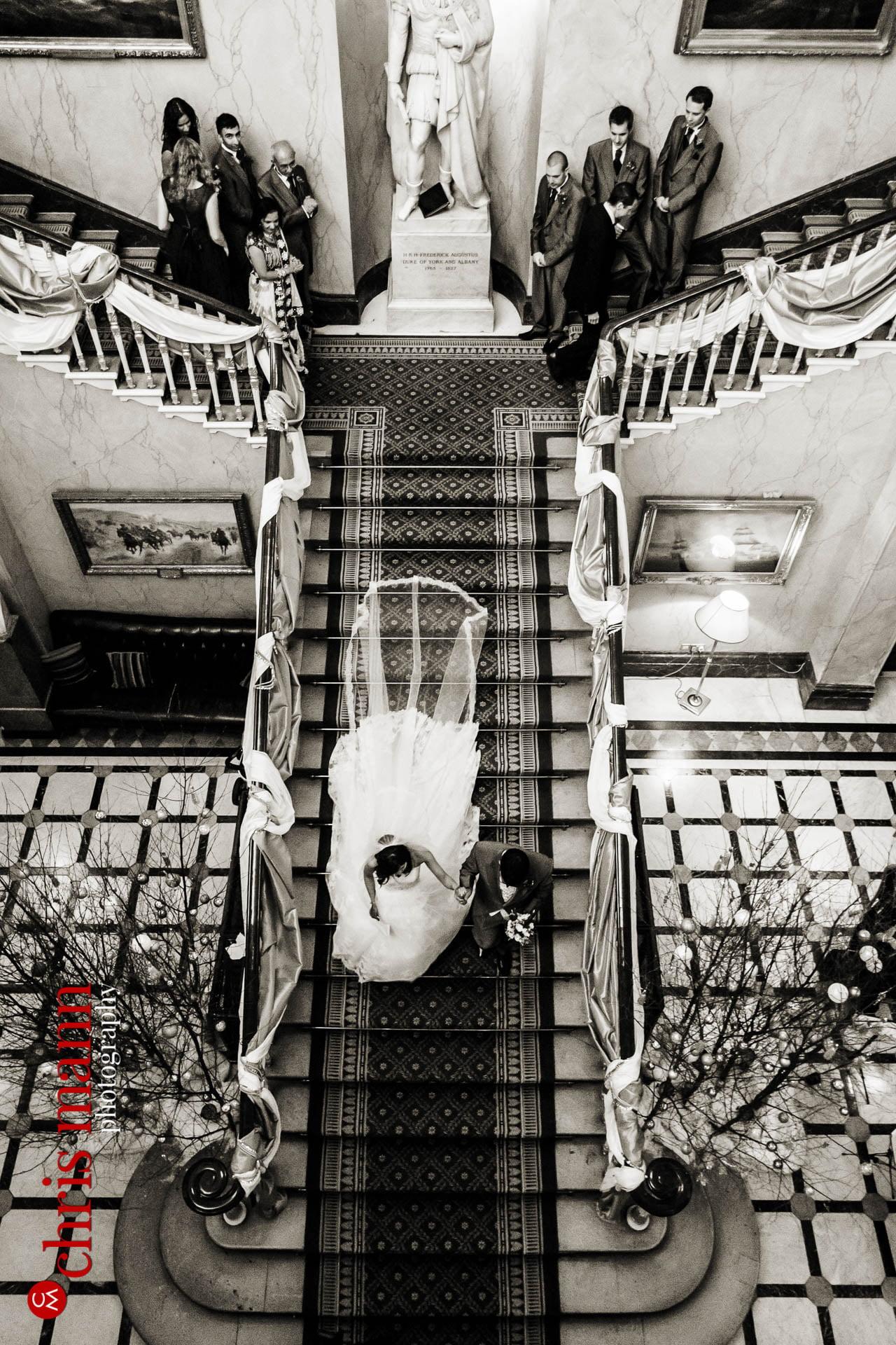 London-Hindu-wedding-IOD-Pall-Mall-032