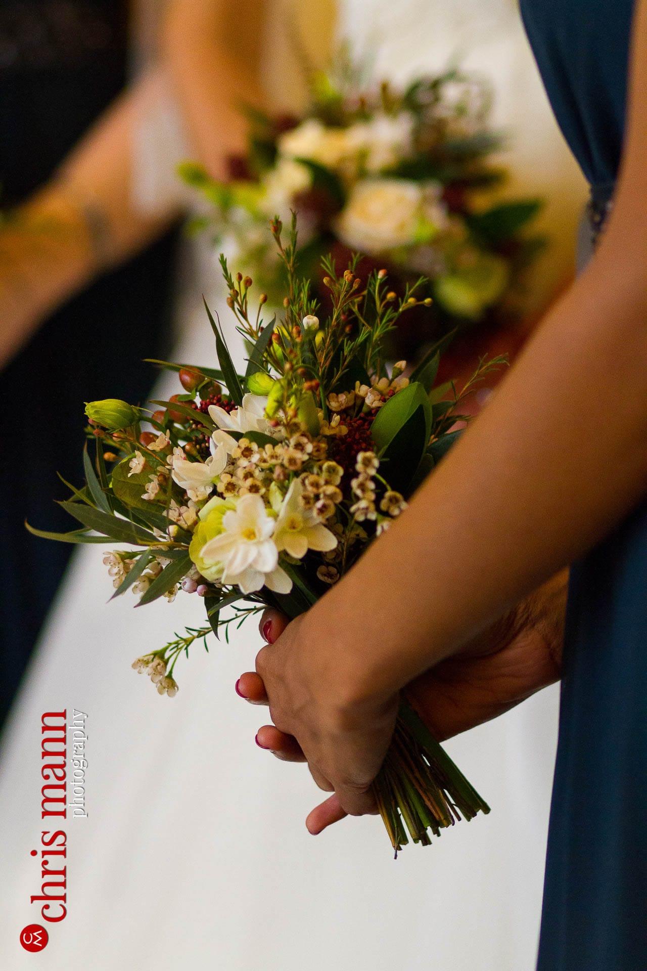 London-Hindu-wedding-IOD-Pall-Mall-034