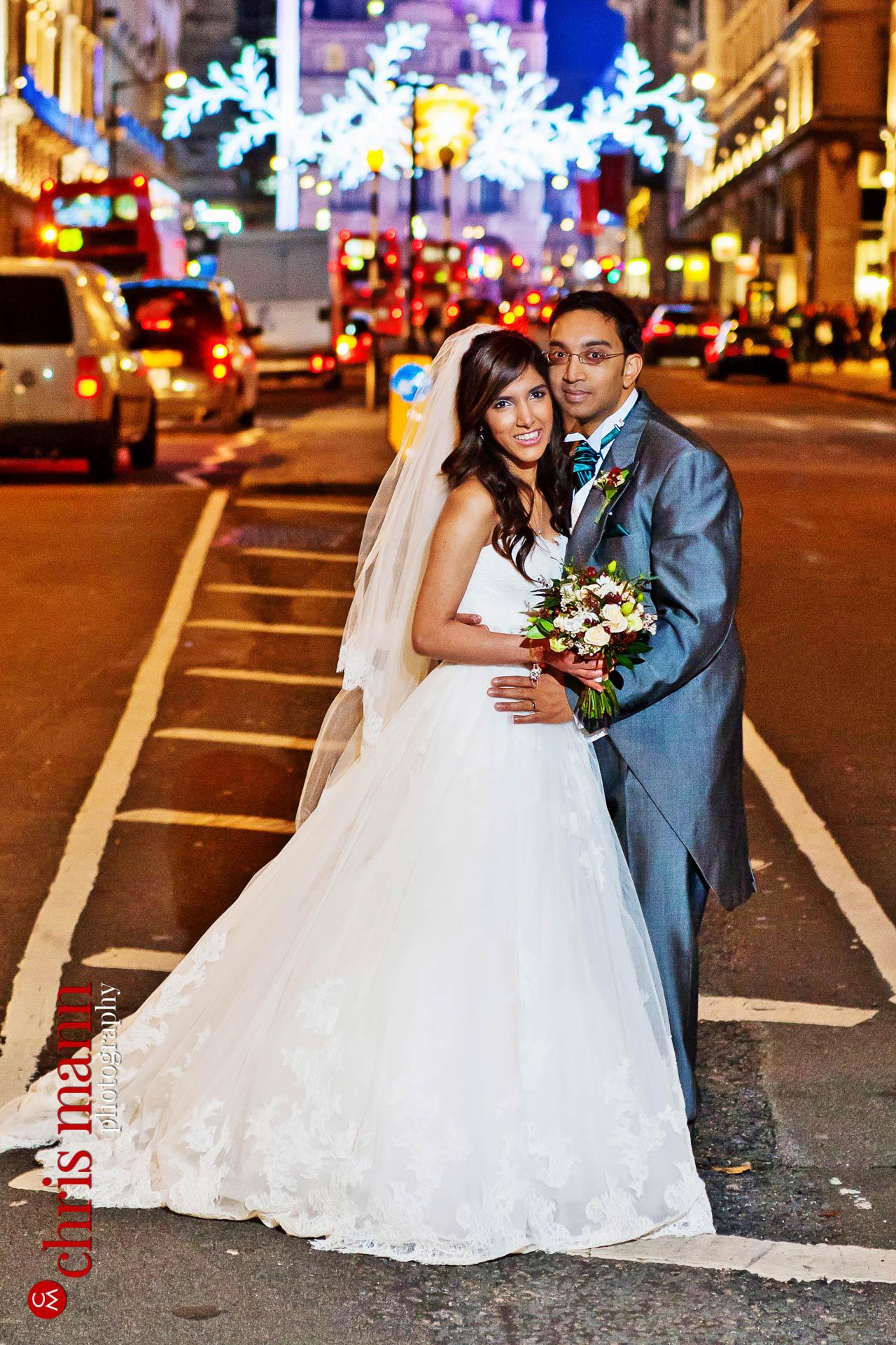 London-Hindu-wedding-IOD-Pall-Mall-036