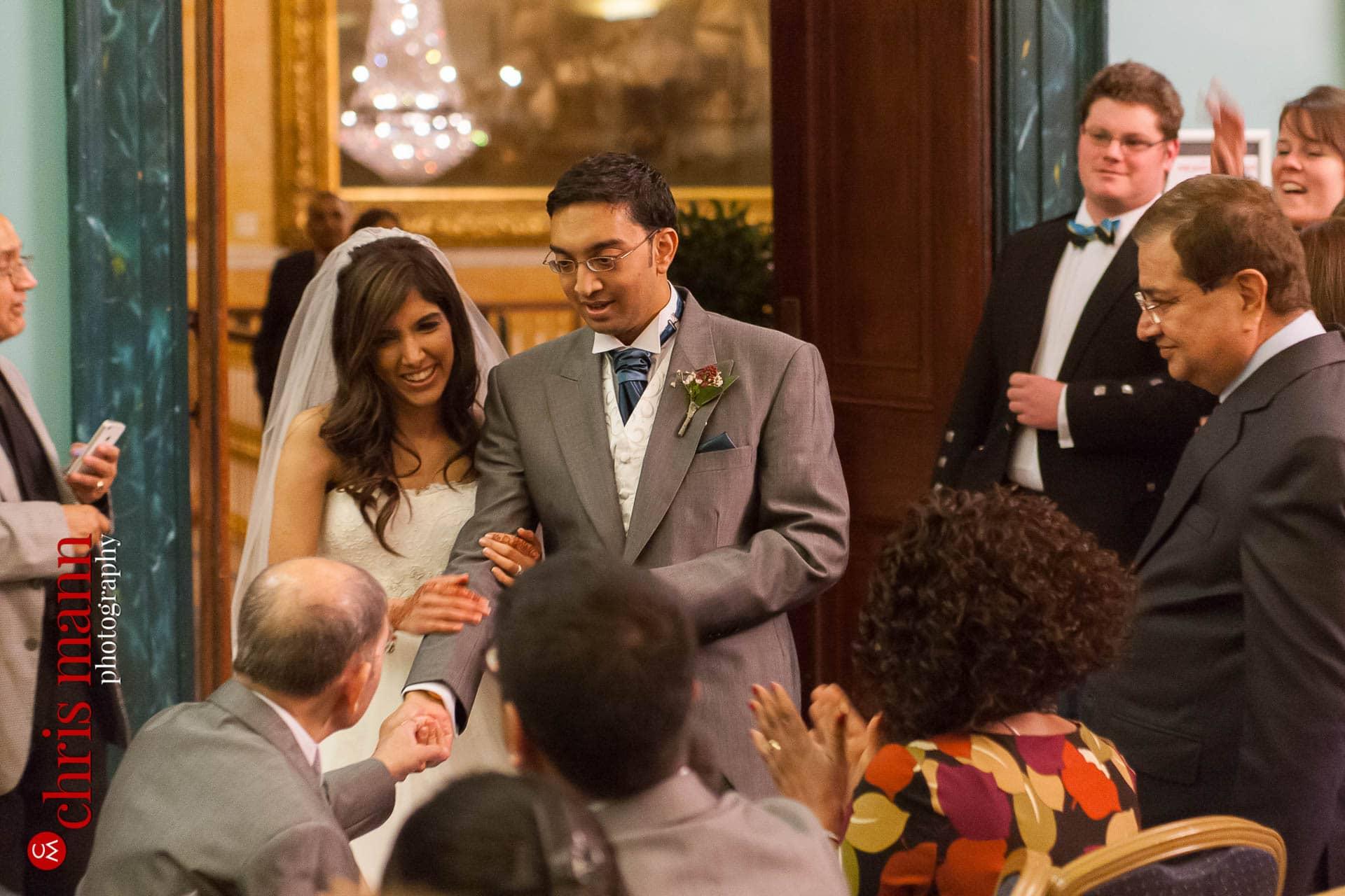 London-Hindu-wedding-IOD-Pall-Mall-038