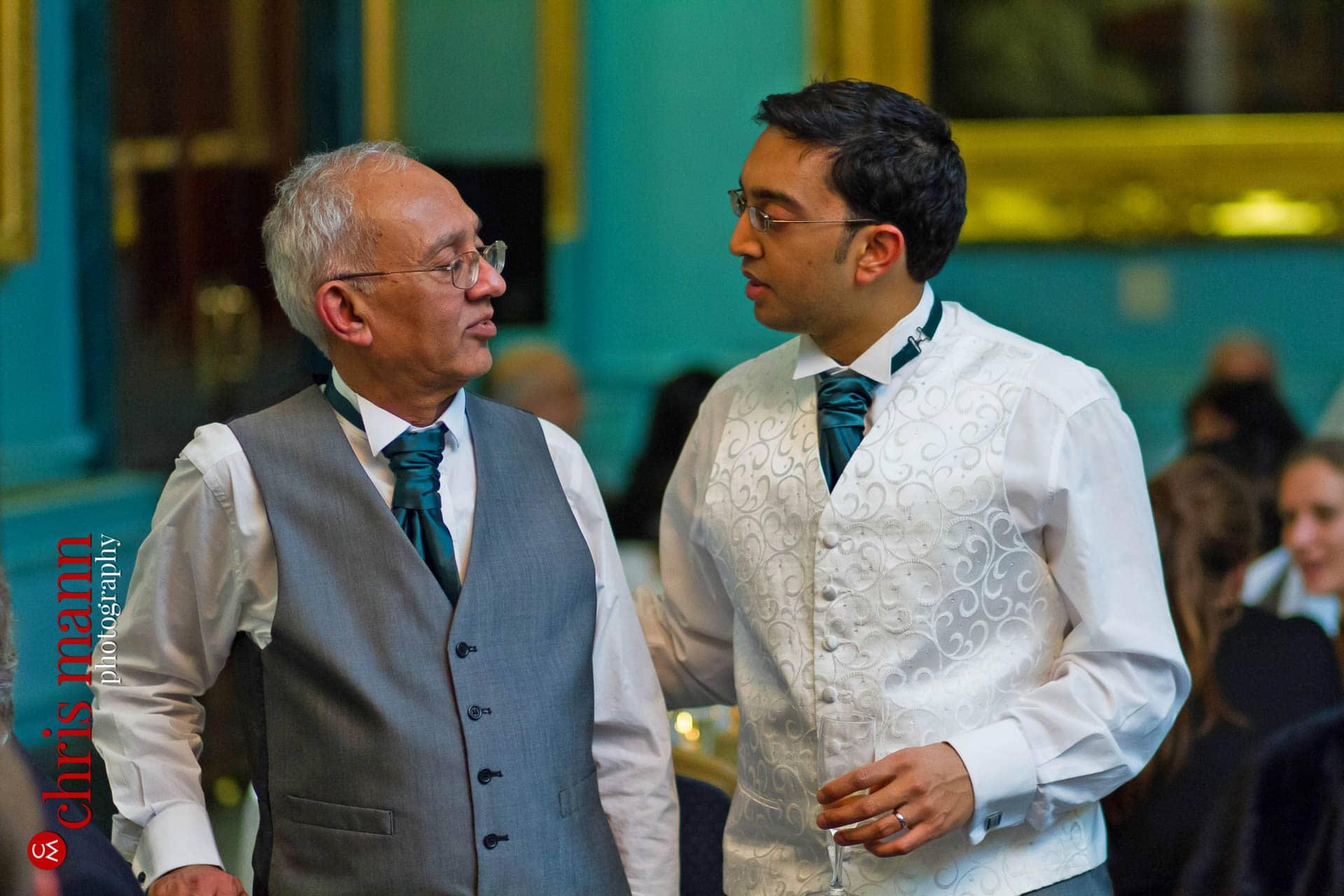 London-Hindu-wedding-IOD-Pall-Mall-040