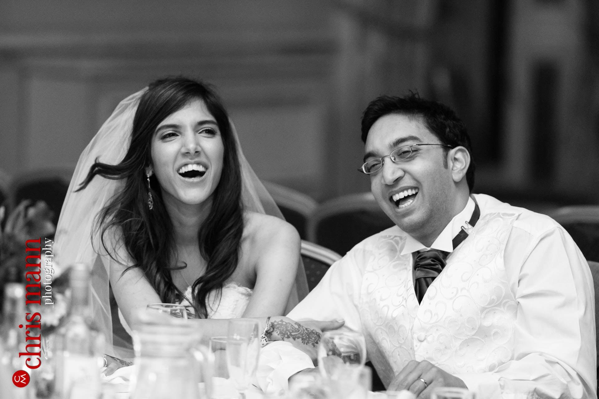London-Hindu-wedding-IOD-Pall-Mall-041