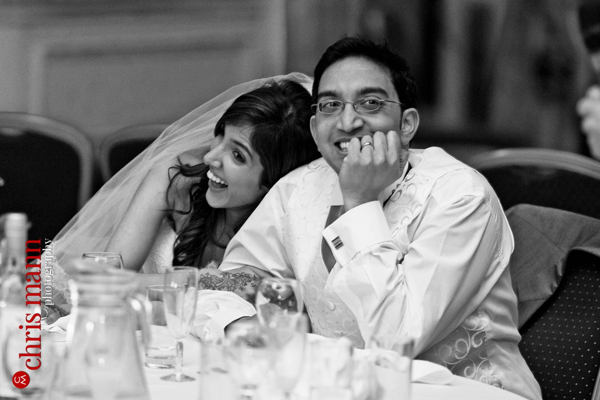 London-Hindu-wedding-IOD-Pall-Mall-042