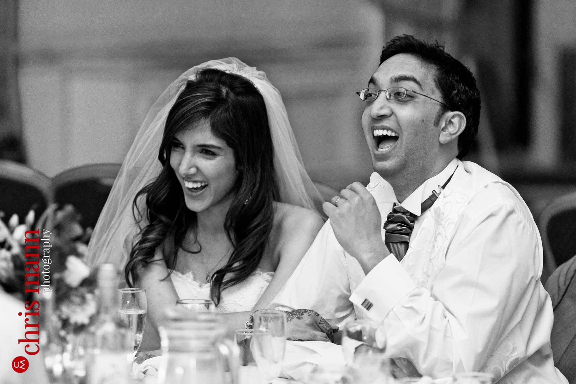 London-Hindu-wedding-IOD-Pall-Mall-043