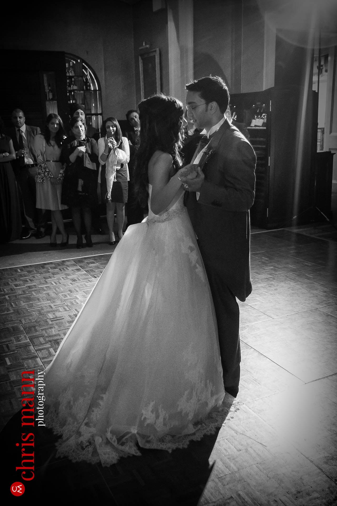 London-Hindu-wedding-IOD-Pall-Mall-047