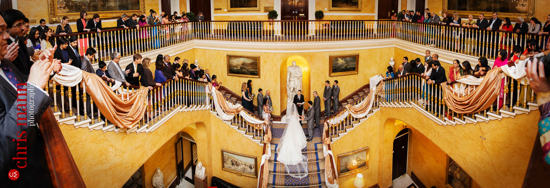 London-Hindu-wedding-IOD-Pall-Mall-049