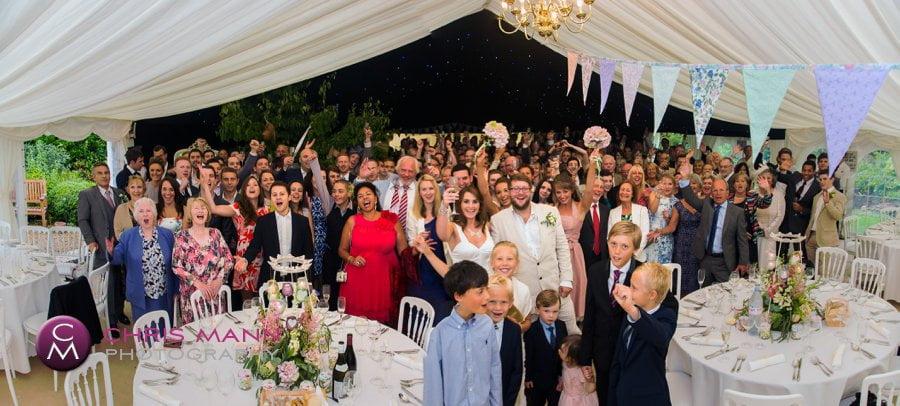 Surrey-church-wedding-021