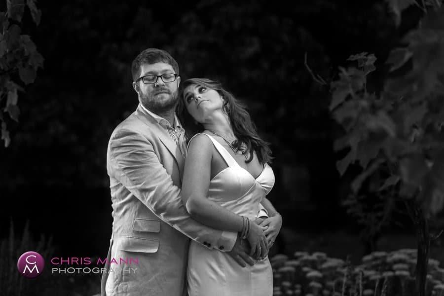 Surrey church wedding lydia ian cranleigh (19)