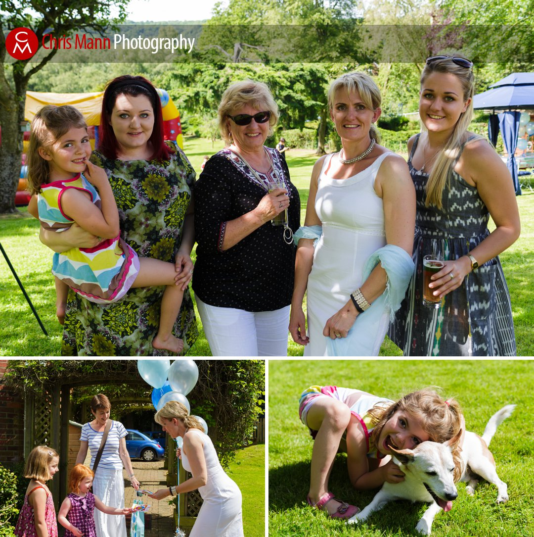 family-photos-surrey-003