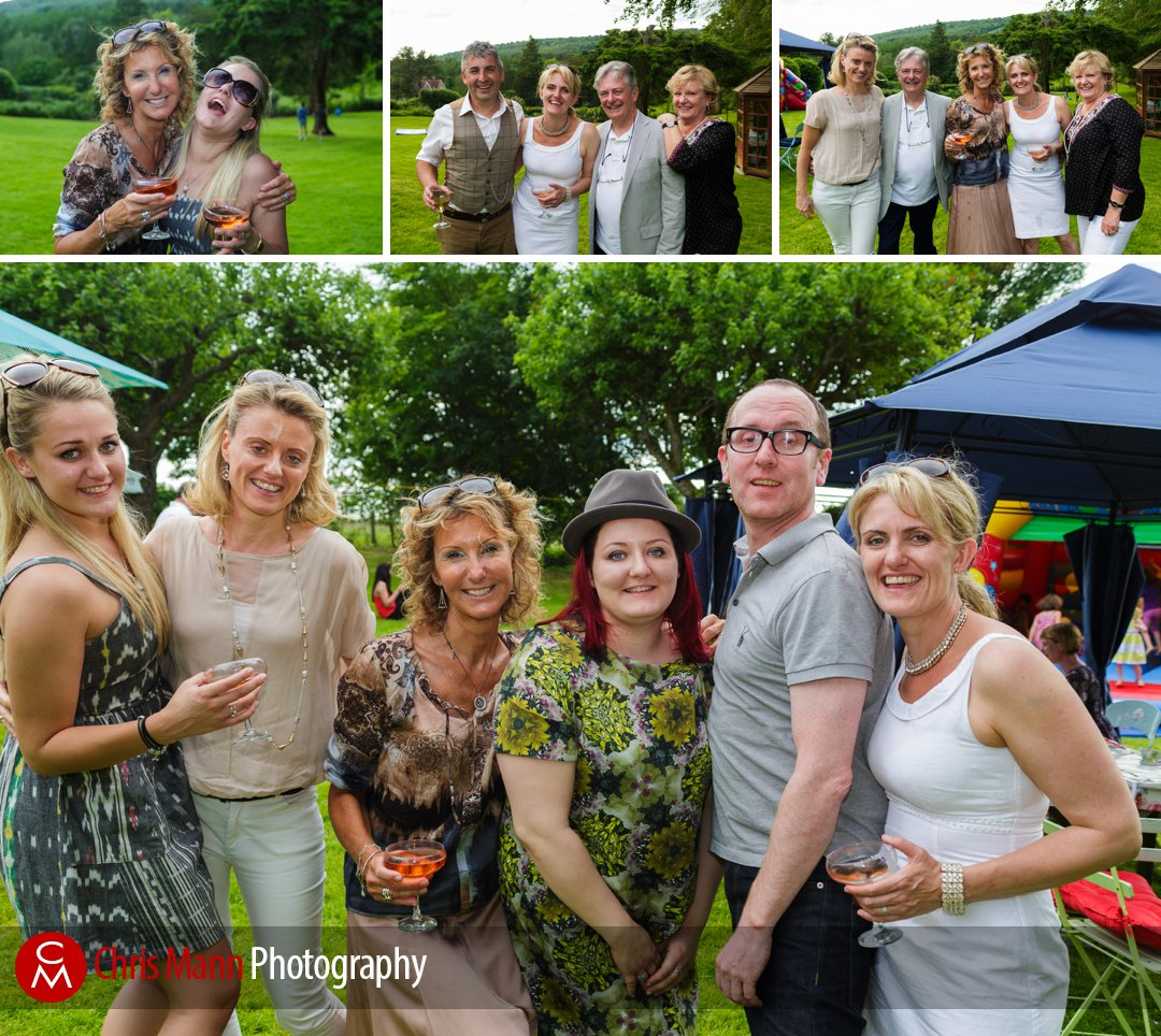 family-photos-surrey-018