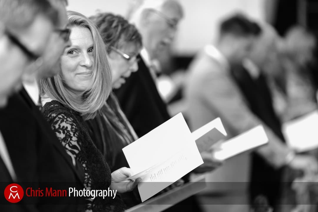 St-Johns-Wonersh-wedding-010