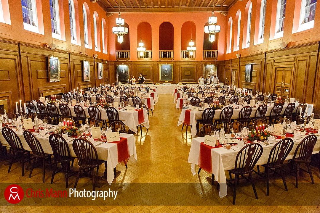 Oxford-wedding-St-Ebbes-LMH-022