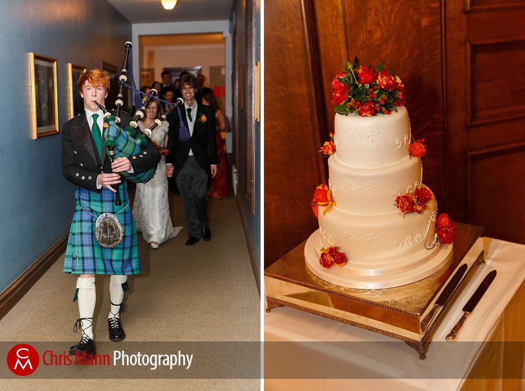 Oxford-wedding-St-Ebbes-LMH-023