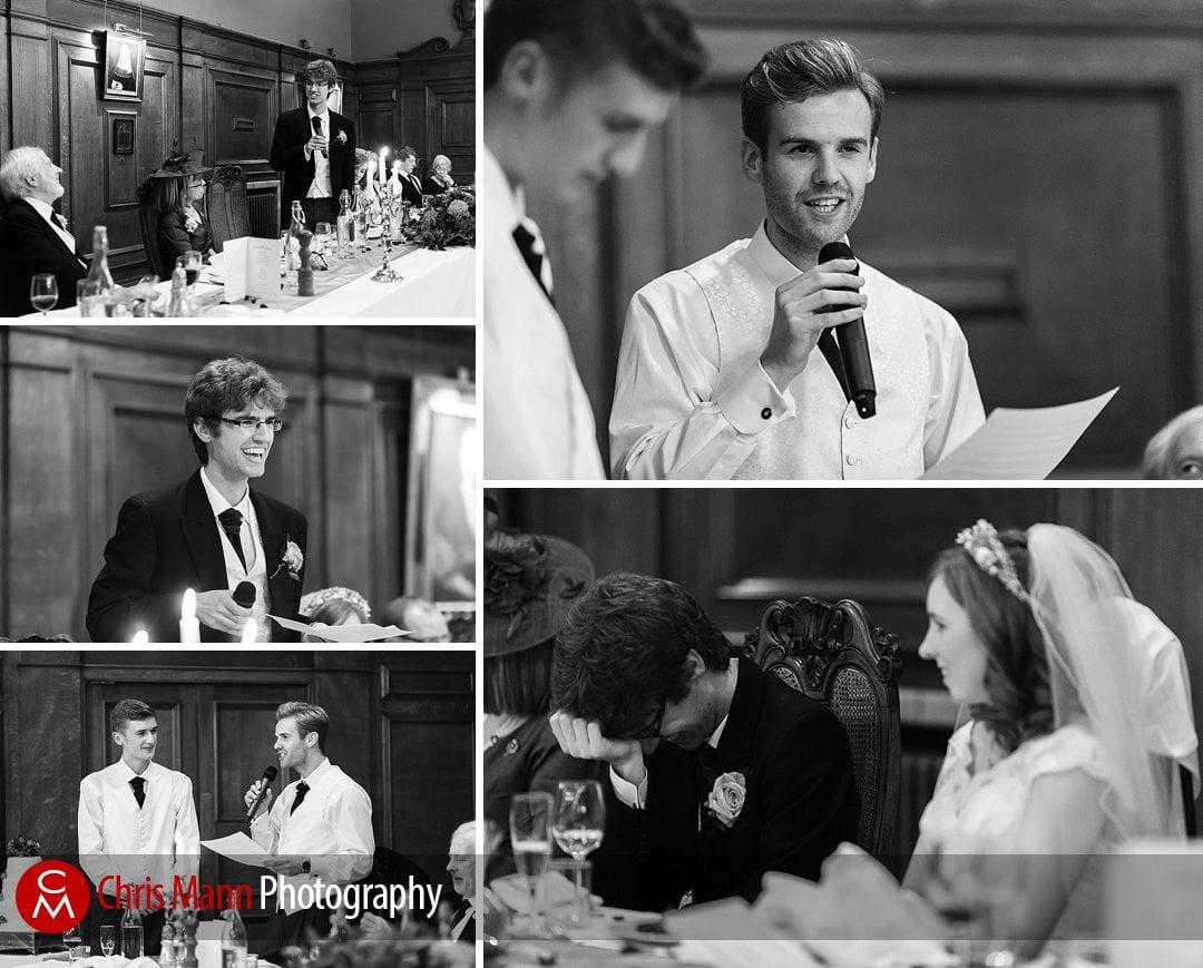 Oxford-wedding-St-Ebbes-LMH-029