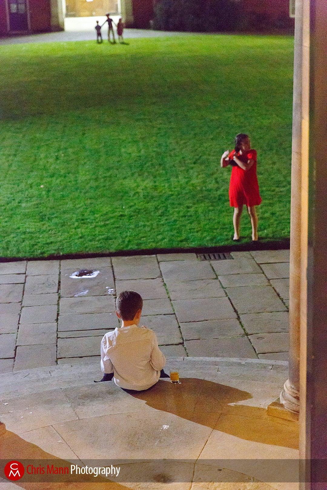 Oxford-wedding-St-Ebbes-LMH-030