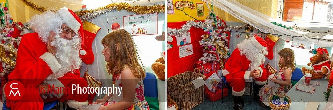 Wonersh-Shamley-Green-Primary-Xmas-Fair-2014-010