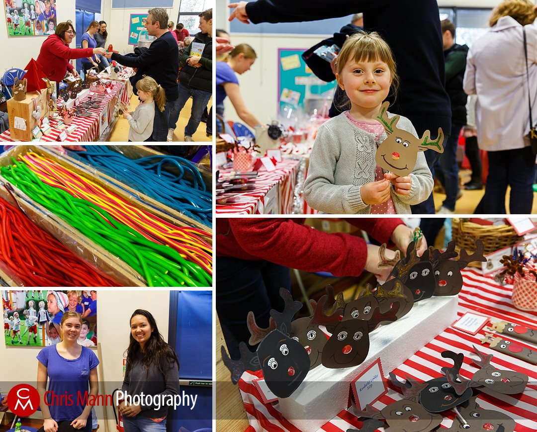 Wonersh-Shamley-Green-Primary-Xmas-Fair-2014-014
