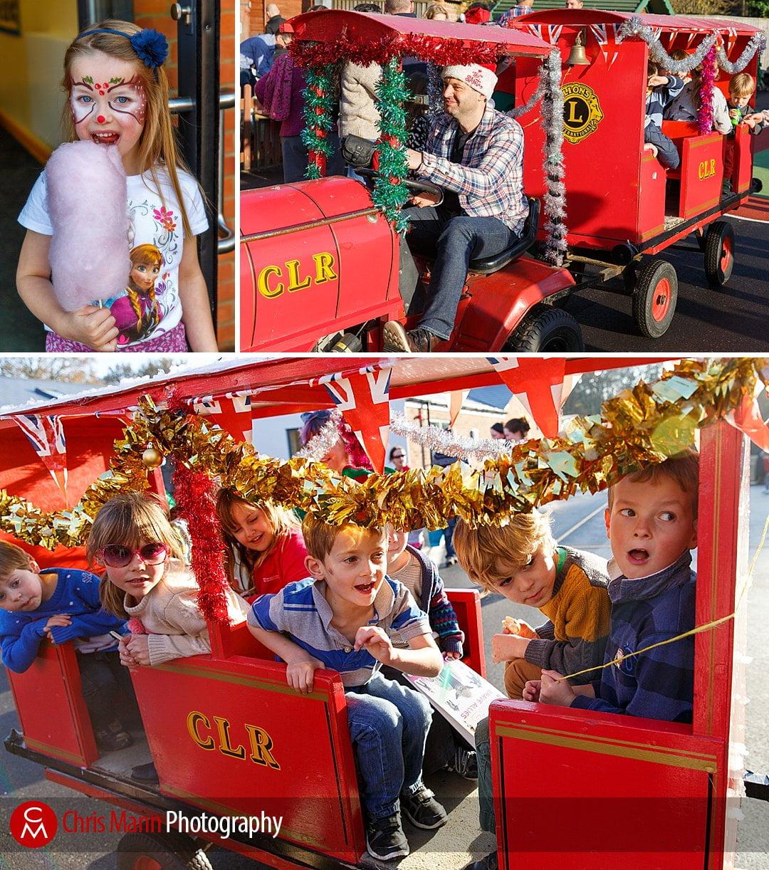 Wonersh-Shamley-Green-Primary-Xmas-Fair-2014-016