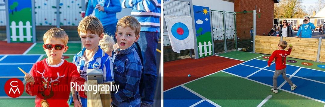 Wonersh-Shamley-Green-Primary-Xmas-Fair-2014-017