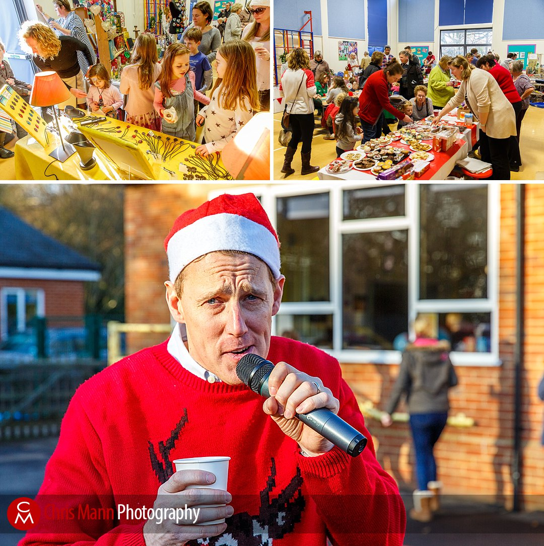 Wonersh-Shamley-Green-Primary-Xmas-Fair-2014-018