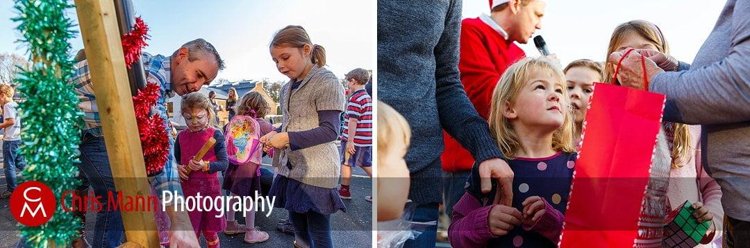 Wonersh-Shamley-Green-Primary-Xmas-Fair-2014-020