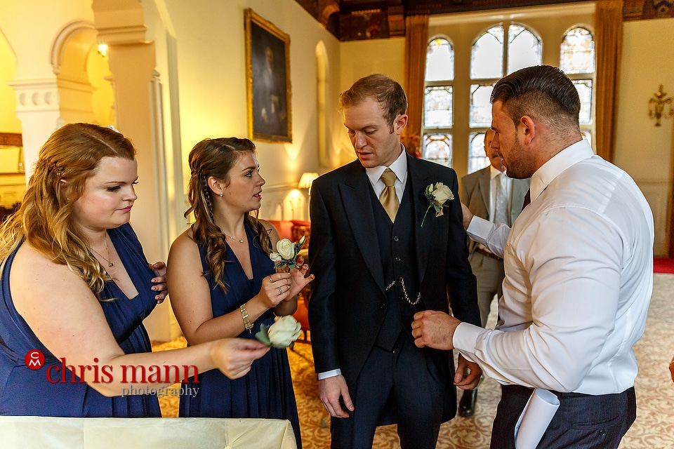 Elvetham-winter-wedding-0003