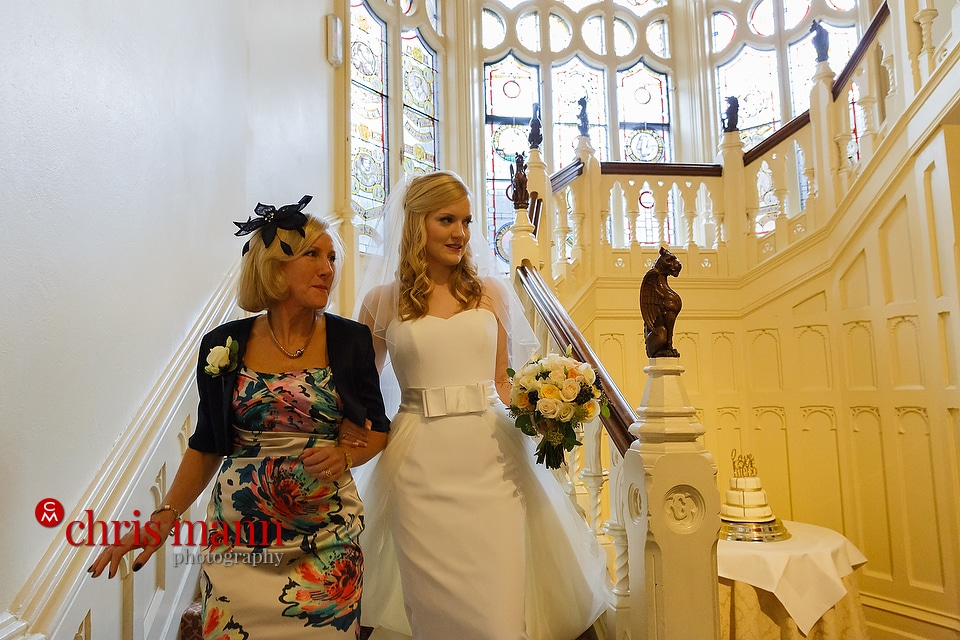 Elvetham-winter-wedding-0006