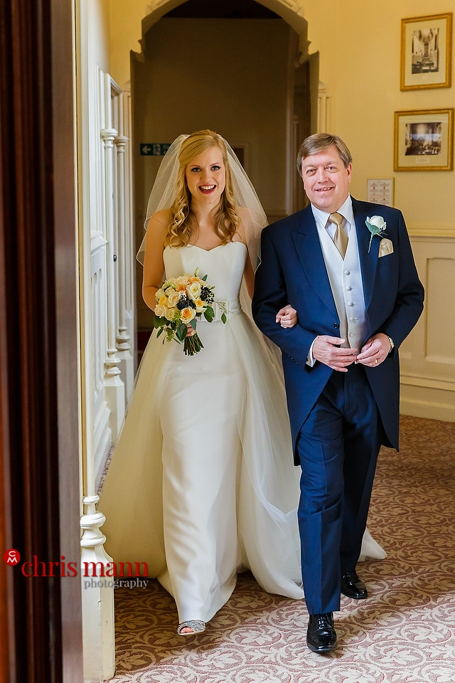 Elvetham-winter-wedding-0008