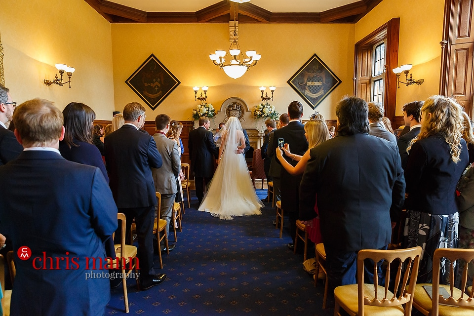 Elvetham-winter-wedding-0009