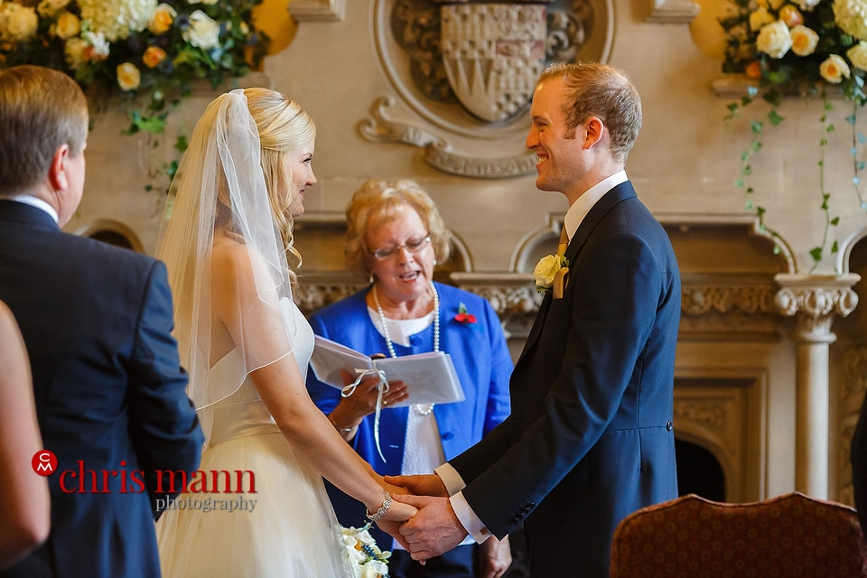 Elvetham-winter-wedding-0010