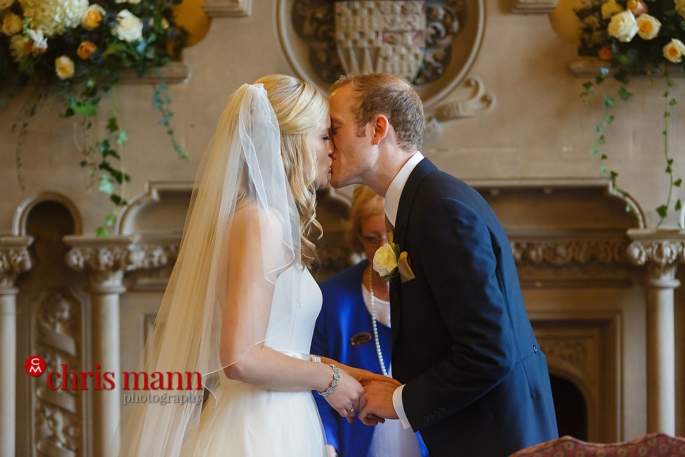 Elvetham-winter-wedding-0011