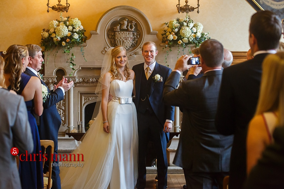 Elvetham-winter-wedding-0012