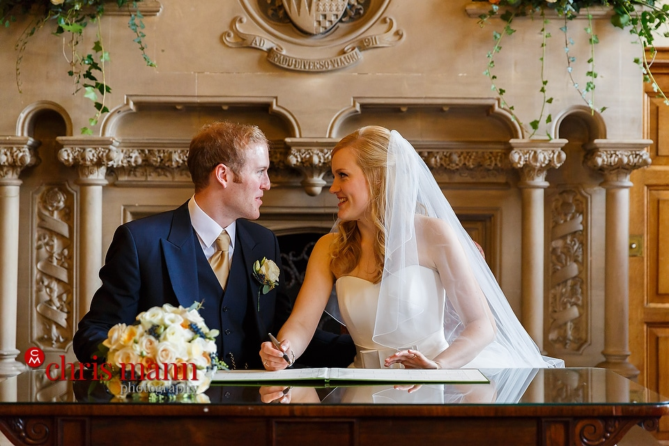 Elvetham-winter-wedding-0013