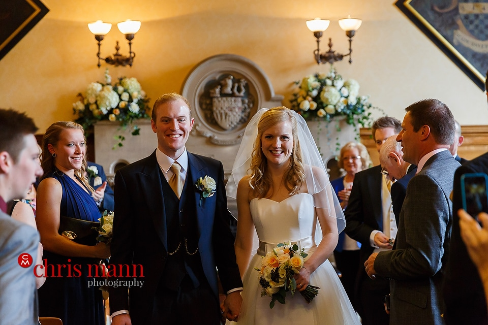 Elvetham-winter-wedding-0014