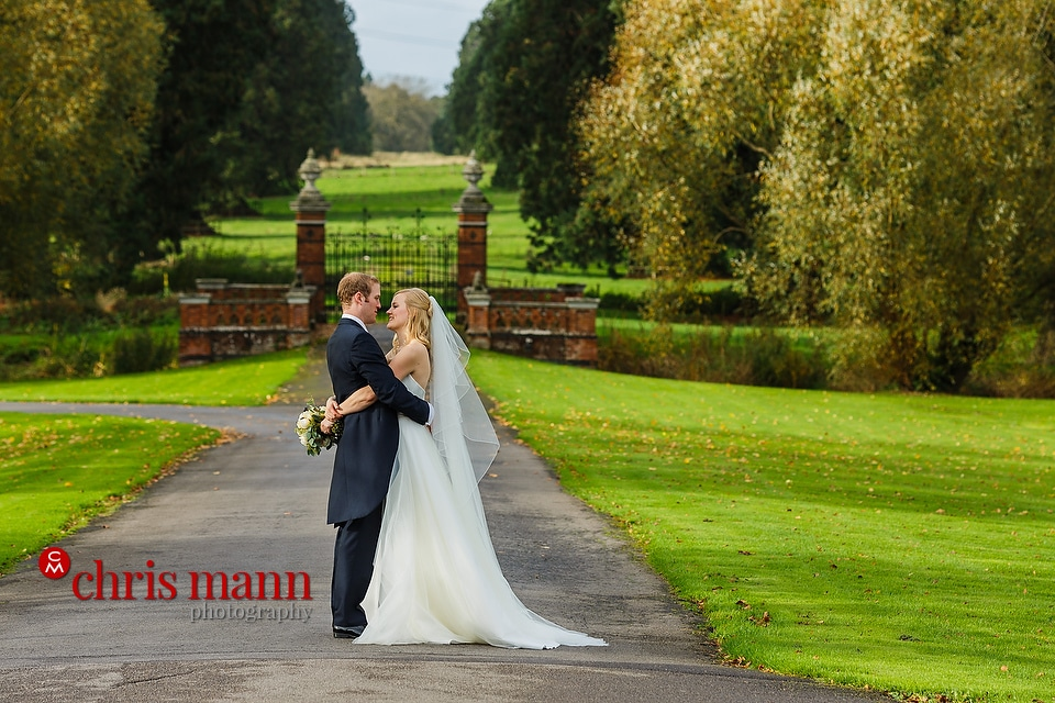 Elvetham-winter-wedding-0015