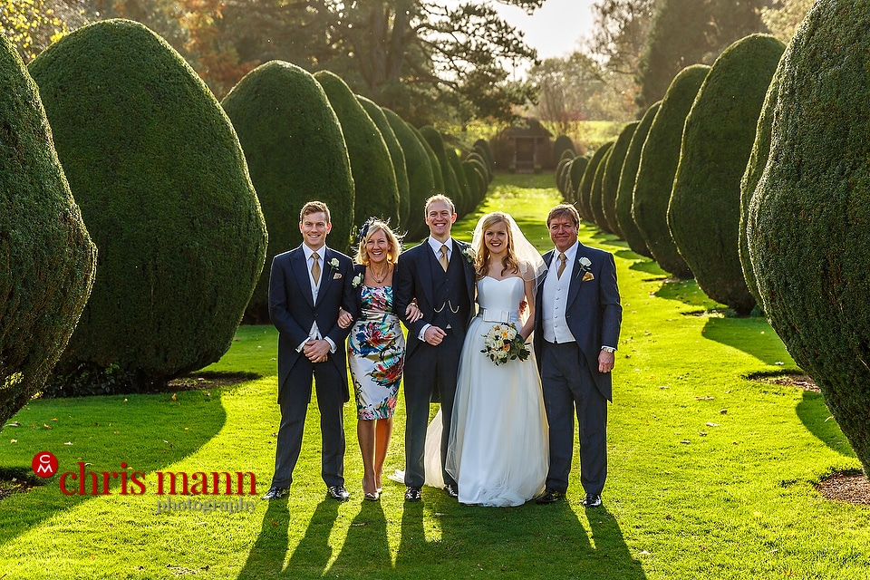 Elvetham-winter-wedding-0016