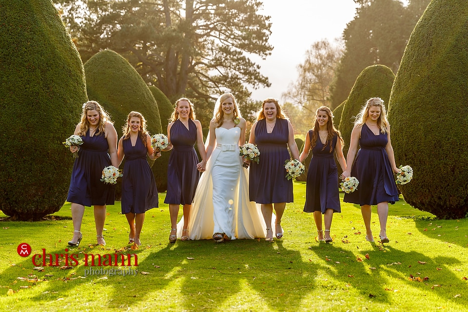 Elvetham-winter-wedding-0017
