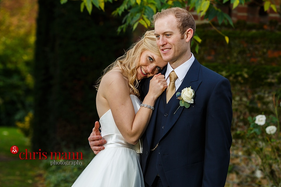 Elvetham-winter-wedding-0020