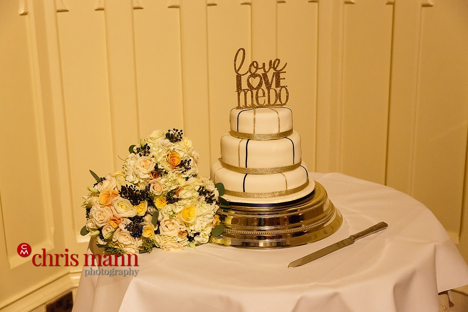 Elvetham-winter-wedding-0027