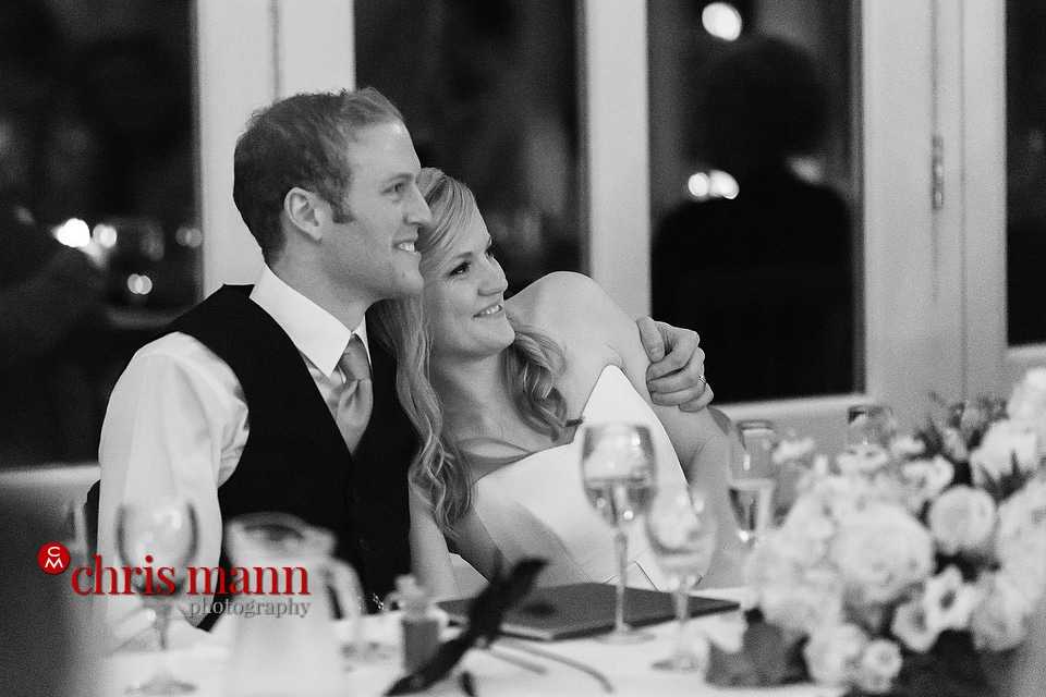 Elvetham-winter-wedding-0032
