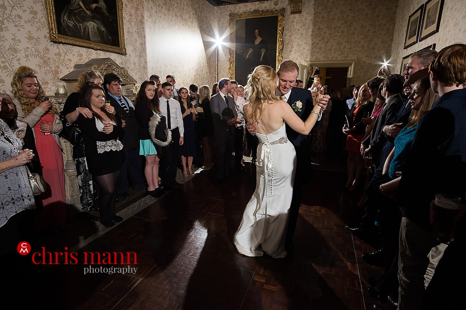 Elvetham-winter-wedding-0037