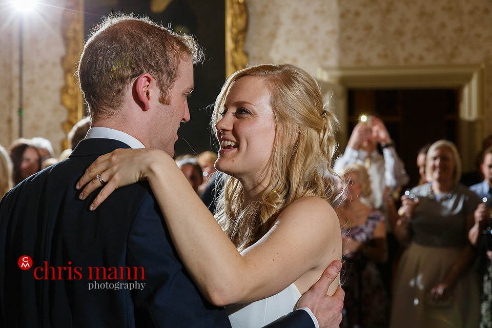 Elvetham-winter-wedding-0038