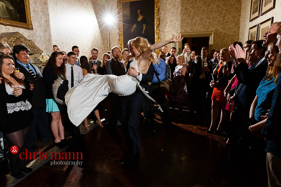 Elvetham-winter-wedding-0039
