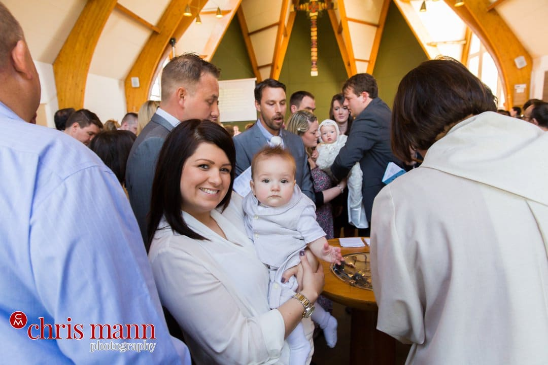 christening-st-peters-guildford-008